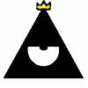 TheTriangleOverlord's avatar