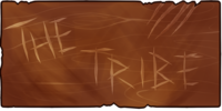 TheTribeRP's avatar