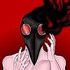TheTrickster96's avatar