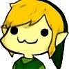 TheTriforceMaster's avatar