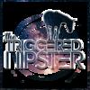 thetriggeredhipster's avatar