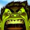 TheTriggulator's avatar
