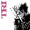 TheTrigunclub's avatar
