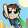 TheTrikery's avatar