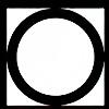 thetriplethreat's avatar