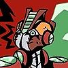 ThetripleTto's avatar