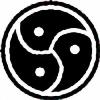 TheTriskelion's avatar