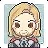 TheTriumphgurl's avatar