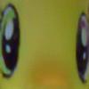 TheTrollBread's avatar