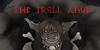 TheTrollCave's avatar
