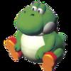 thetrollsapprentice's avatar