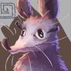 TheTrueAmberCat's avatar