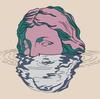 ThetrueAtavii's avatar
