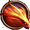 TheTrueBeholder's avatar
