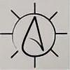theTrueConfusions's avatar