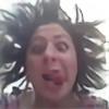 TheTrueCoolCreep's avatar