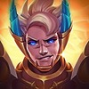 TheTrueDarkness's avatar