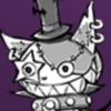Thetruedepresso's avatar