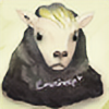 TheTrueEmoSheep's avatar