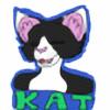 Thetruegeno's avatar