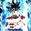TheTrueGod1's avatar