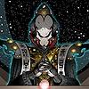 TheTrueHolyDarkness's avatar
