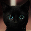 TheTrueKillerJane's avatar