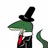 TheTrueLizard's avatar