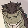 TheTrueLoneAlpha's avatar