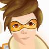 TheTrueLuis's avatar