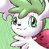 TheTrueMarkyboy's avatar