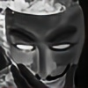 thetruemask's avatar