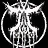TheTrueMoonroot's avatar