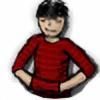 thetrueNemo's avatar