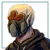 TheTrueOryx's avatar