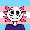 TheTrueOuchys's avatar