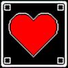 TheTrueRyan's avatar