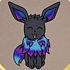 TheTrueShadowFox's avatar