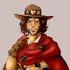 TheTruestMoose's avatar