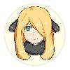 TheTrueSurvivor's avatar