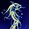 TheTrumpeteer's avatar