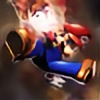 thetruth40's avatar