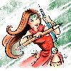 TheTruthLiesWithin's avatar
