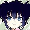 theTSUBASAgirl's avatar