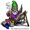 TheTubbyGnome's avatar