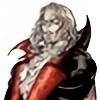 TheTunche's avatar