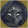 TheTundraGhost's avatar