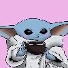 TheTurdNugget's avatar