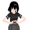 TheTurkGurl's avatar