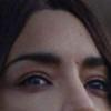 Theturningtide's avatar